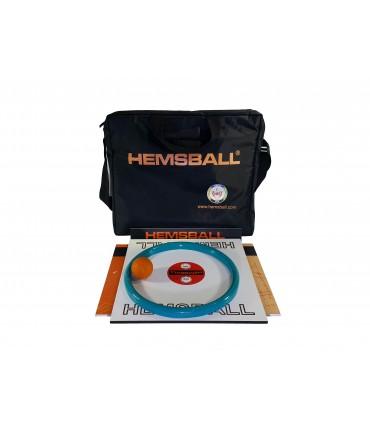 Hemsball Standart Seti
