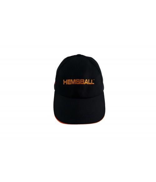 Hemsball Şapka