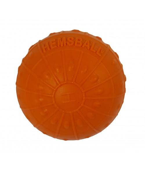 Hemsball Topu